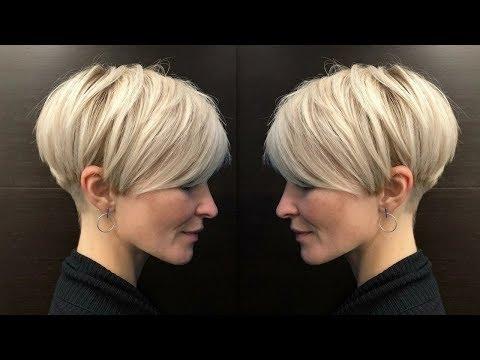 30-best-short-haircuts-2021-for-women-40-50-60