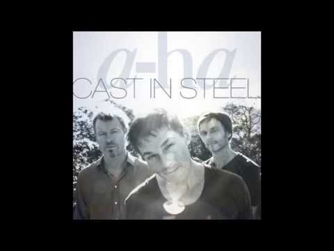 A-ha 'Nothing is Keeping you Here' (original version)
