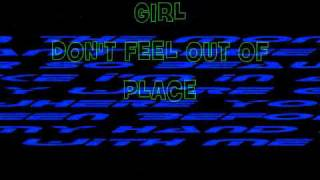 Yeah 3x - Chris Brown Lyrics