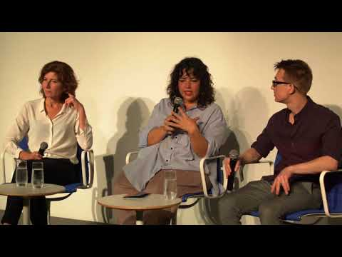 Conversations | Art Market Talk | Is Innovation Enough for Middle-Market Galleries?