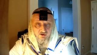 У мусульман символ полумесяц,это символ Баалы,бога луны?