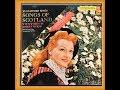 Songs of Scotland - Jo Stafford