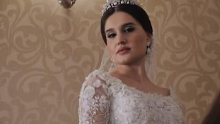Артем и Тамара (Свадебный фильм)