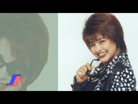 Neneng Anjarwati - Perih (Official Lyric Video)