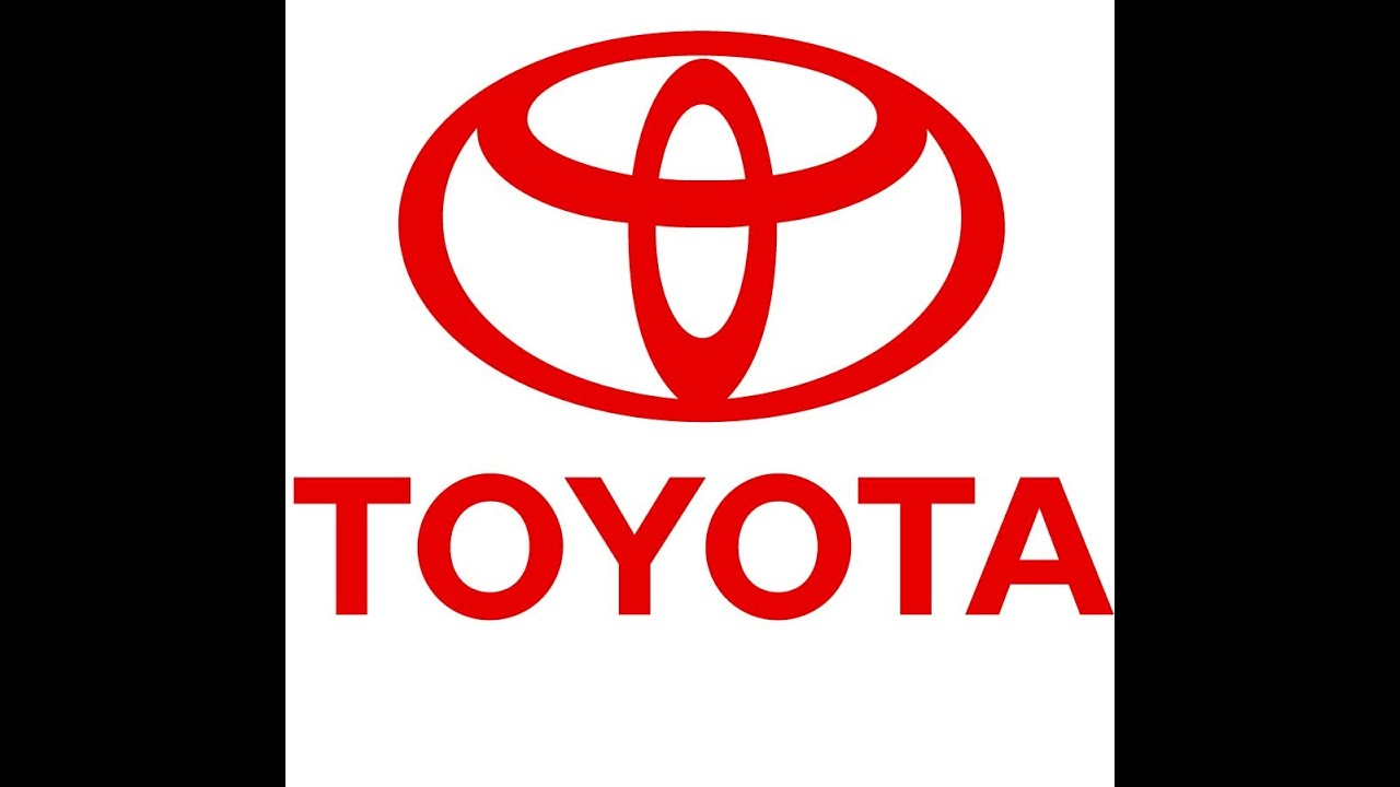 full review and short test drive 2012 toyota gt86 youtube rh youtube com toyota 86 logo wallpaper Red Toyota 86