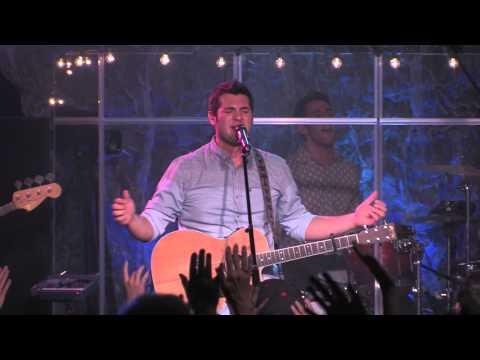 Here Is Love (Bethel, Matt Redman) - Charis Live