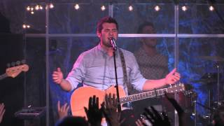Here Is Love (Bethel, Matt Redman) - Charis Live