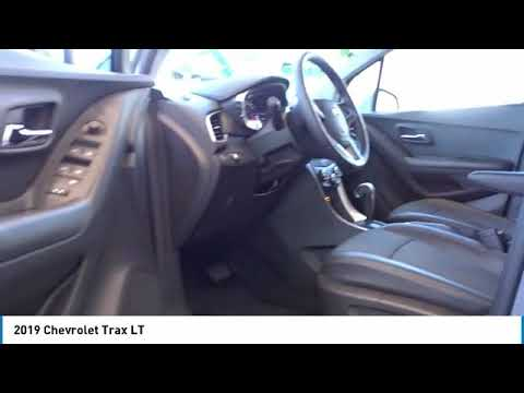 2019 Chevrolet Trax Diamond Hills Auto Group Banning Ca Live 360 Walk Around Inventory Video N2