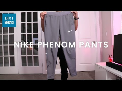 nike-phenom-running-pants-review