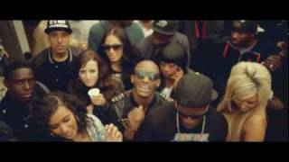 Angel - Ride Out ft. Sneakbo Official Music Video - @thisisangel - EP OUT NOW.