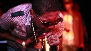 Vybz Kartel - Good Night {NOV 2010} ((BRAND NEW))