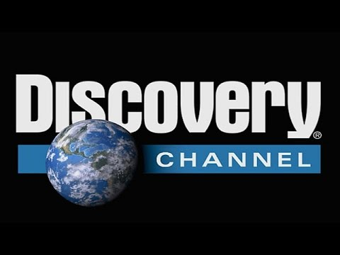Discovery Channel Stream