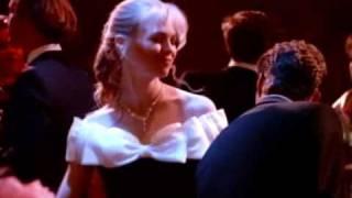 Kelly Taylor- Так же как все...(Beverly Hills 90210)