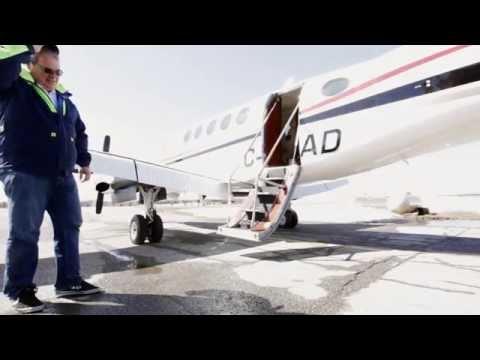 Toronto Jet Brokerr: Graduation