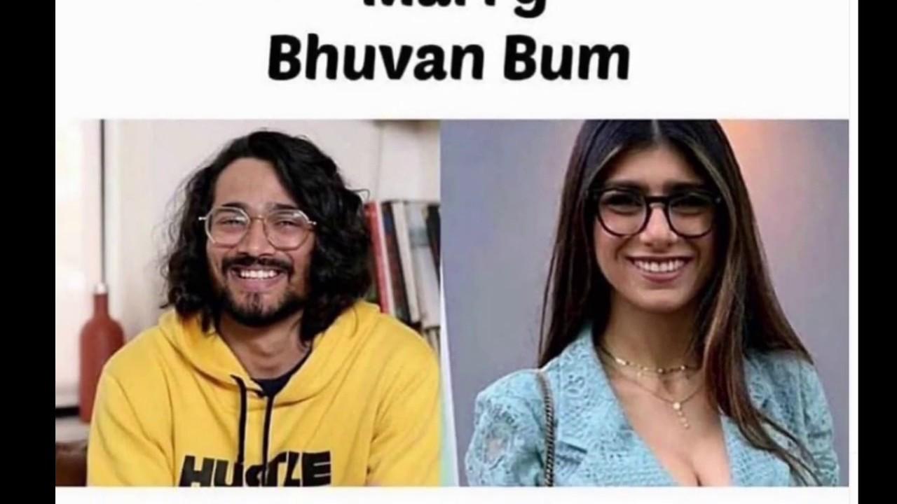 Adult Porn Memes meme ekh chutiyapa |adult chutiyapa|sex|porn|adult joke|funny