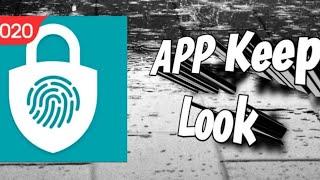افضل تطبيق لقفل التطبيقات بوصفه الاصبع واووووواااا screenshot 3
