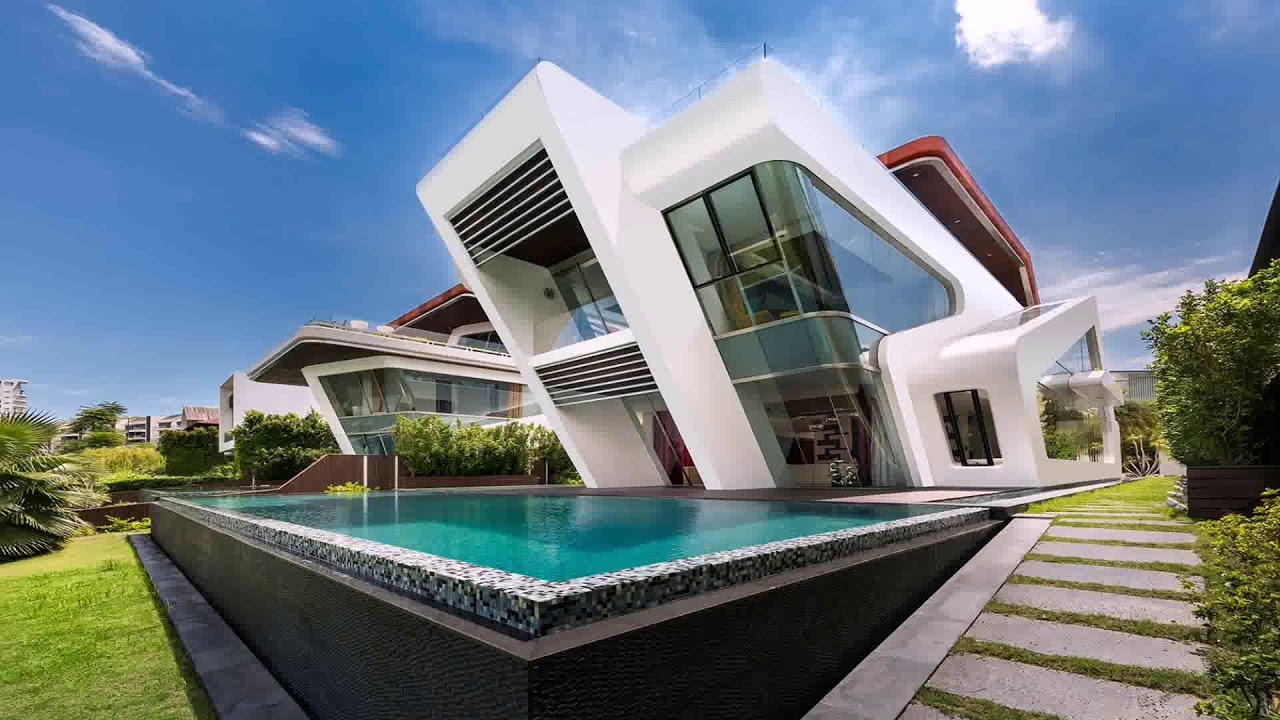 Best House Design In Singapore Gif Maker Daddygif Com