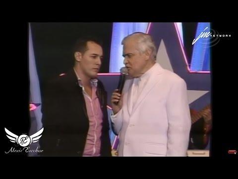 alexis escobar show de las estrellas Cisneros  ant