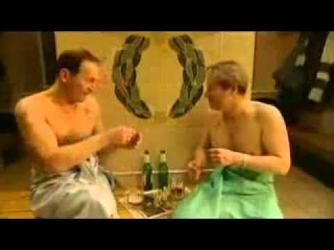 Реальные съемки менты в бане фото 585-779
