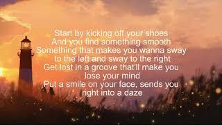 Danielle bradbery sway lyrics -
