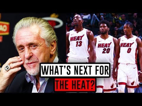 what's-next-for-the-miami-heat?