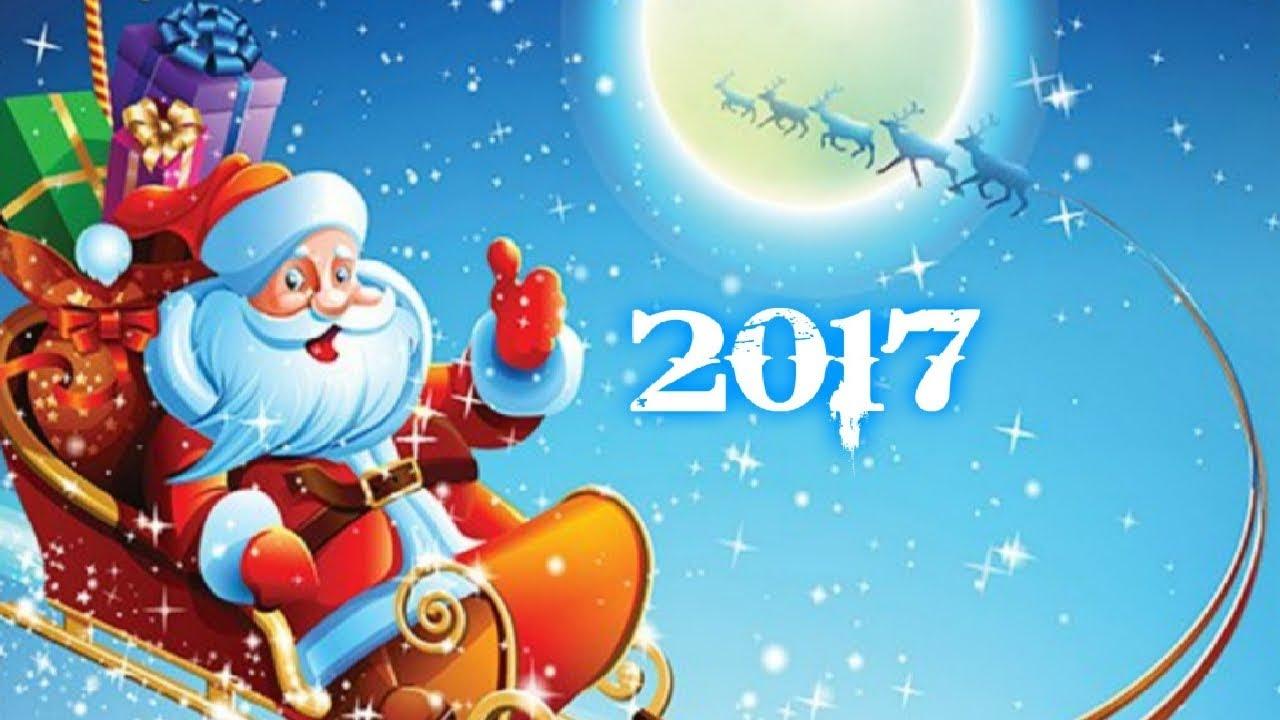 La Migliore Musica Natalizia Di Tutti I Tempi Più Belle Canzoni Di Natale 2020 Youtube