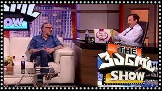 The ვანო`ს Show - 3 მაისი 2019 სრული გადაცემა / vanos shou 3 maisi 2019