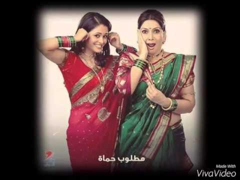 جميع المسلسلات الهندية