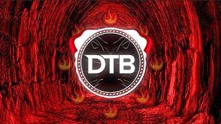 TrapSKAN - Living Hell (ft. M.I.M.E, Blvkstn & Lox Chatterbox)