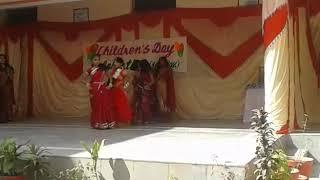 cbs convenient school dance(2)