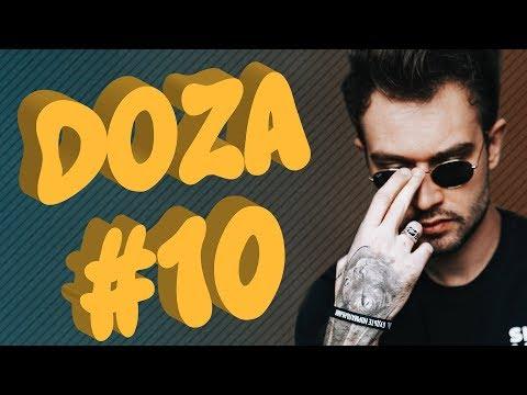 COUB DOZA #10 | Лучшие приколы 2019 | Best Cube | Смешные видео | Доза Смеха