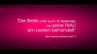 Beautiful German RnB Song 2014!!