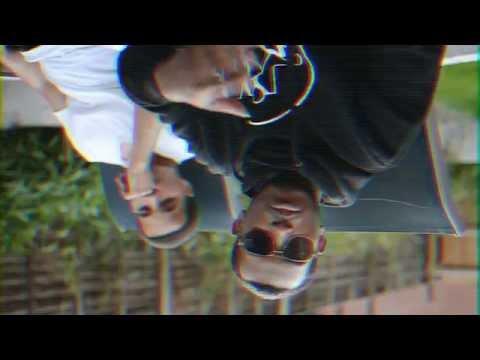 K.J Palmer & KAi - Manslaughter (Explicit Music Video) [Free Download Below]