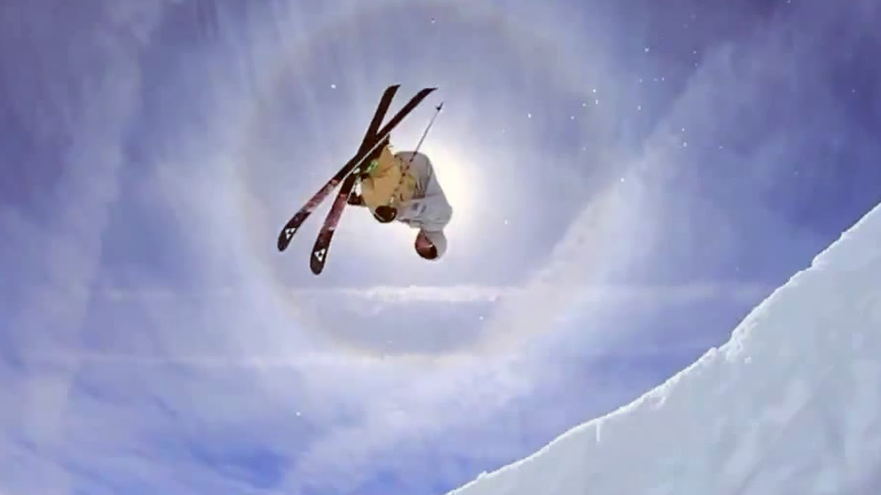 Easy Snowboard Tricks You can Start Using Right Away ...