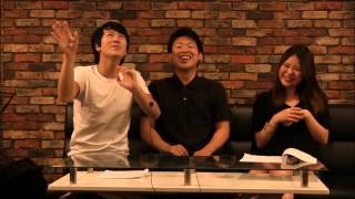 アトレクTV http://ameblo.jp/smile-english 見て聴いて嗅ぎとる、ア...