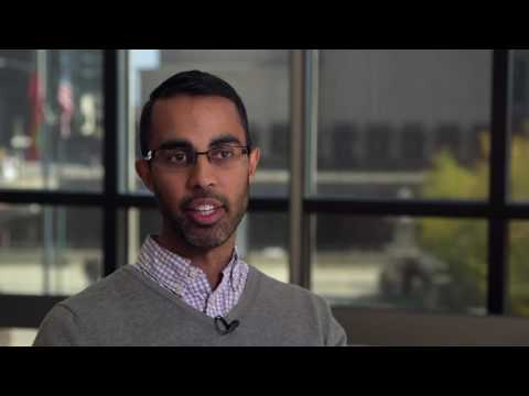 Participant Perspective: Big Data and Marketing Analytics