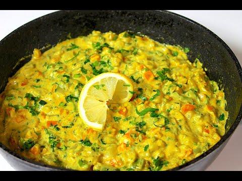 legumes-au-lait-de-coco
