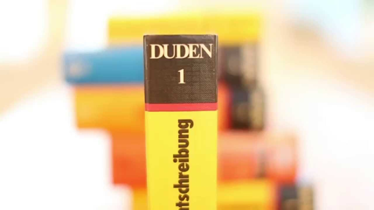 Kino Duden