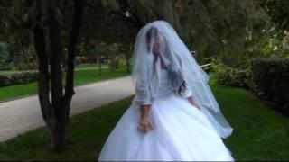 Видеосъемка свадьбы в Ростове на Дону 89287508281