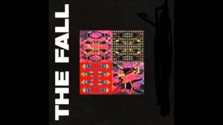 The Fall - Way Round
