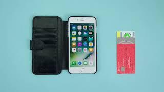 gecko-deluxe-wallet-case-for-iphone