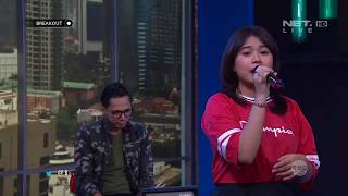Download lagu BRISIA JODIE - KISAHKU (PERFORM AT BREAKOUT) MP3