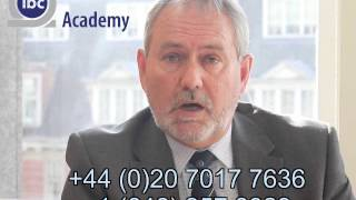 Harbour Masters Distance Learning Training Course