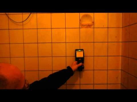 Entfernungsmesser Aldi Süd : Aldi nord] 5 in 1 multifunktionsdetektor zum super preis mydealz.de
