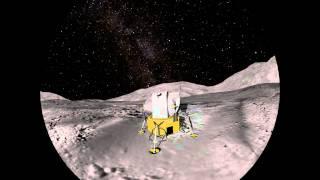 LEO Planetaria Astronomy Education Pvt. Ltd