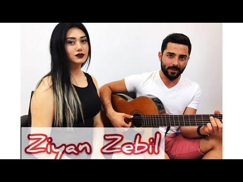 Yaren Doğan & Arda Balkay - Ziyan Zebil