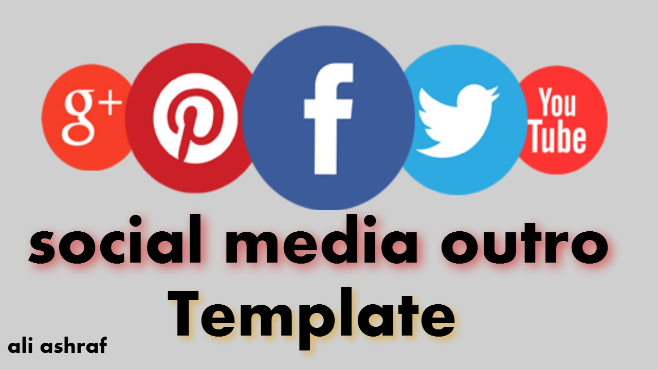 intro to social media pdf