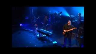 Marillion - This Train Is My Life (Traducción al español)