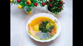 Toros Çorbası Tarifi - Çorba Tarifleri - Nefis Yemek Tarifleri