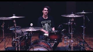 Matt McGuire - Jessica Mauboy - This Ain